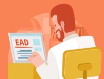 EAD ganha cenário mais significativo na Educação Superior