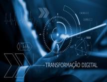 Transformação digital: 5 problemas que impedem o sucesso