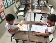 Apenas Pará, RJ, RS, SC e SP têm previsão para reabrir escolas da rede estadual: veja a situação na sua região