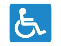 MEC vai criar base de dados para cadastrar estudantes com deficiência no Brasil