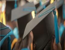 Instituições devem atualizar bolsas do ProUni até o dia 3 de maio