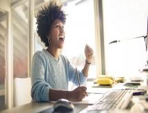 Reinventar na carreira: cresce procura por segunda graduação