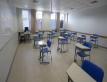Professores da rede particular de Pernambuco aprovam estado de greve