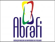 ABRAFI - Pauta da 2ª Assembleia Ordinária de Diretoria e associado - 12.03.2019