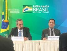 Comissão da Câmara aprova mais R$ 600 milhões para o orçamento 2020 da Capes