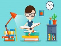 Como organizar a rotina de estudos na modalidade EAD