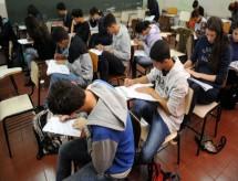 Desigualdade na Educação Brasileira