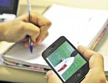 Alunos de cursos a distância deverão ser maioria no ensino superior, em 2022
