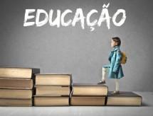 Educação era a grande promessa para o Brasil se desenvolver