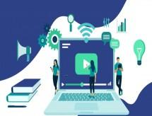EAD: Saiba como aumentar sua produtividade usando a tecnologia
