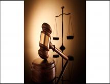 OAB não consegue liminar para parar tramitação de cursos de Direito EAD