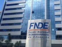MEC nomeia novo coordenador de operacionalização do Fundeb