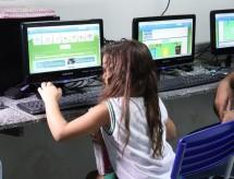 Brasil é o 2º pior de ranking mundial em nº de computadores por estudante e 52º colocado em conectividade das escolas, aponta OCDE