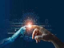 Evento debate impactos da inteligência artificial na educação técnica