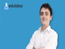 'É um caminho sem volta', diz CEO da Edulazz sobre a educação online