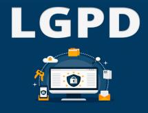 MEC inicia diagnóstico para tratamento de dados pessoais e adequação à LGPD