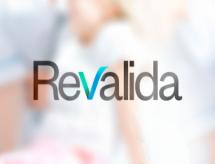 Comissão assessora do Revalida inicia reuniões de alinhamento e metodologia