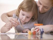 Educação domiciliar: liberdade para algumas famílias pode prejudicar crianças vulneráveis, dizem especialistas
