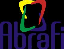 Edital de convocação para a 9ª assembleia da  ABRAFI.
