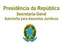 Decreto edita norma para revisar atos normativos