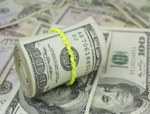 Milionários pedem que governos aumentem seus impostos diante da pandemia