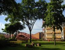 Universidades suspendem concursos e até pagamento de gratificações após ofício do MEC