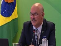 Toffoli manda Polícia Federal ouvir ministro da Educação antes de decidir sobre inquérito