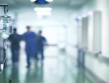 MEC investe R$ 65 milhões em equipamentos para Hospitais Universitários