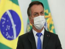 Bolsonaro edita MP que permite nova redução de jornadas e salários