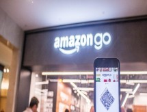 5 setores que a Amazon quer disruptar em cinco anos