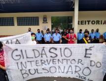 Reitores eleitos nas universidades federais e não empossados por Bolsonaro criticam 'intervenções' do governo