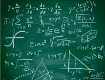 Mestrado em Matemática abrirá mais de mil vagas