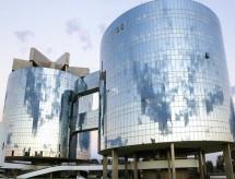 MPF entra com ação para derrubar decreto que interfere em nomeações de universidades federais