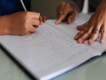 Fiocruz lança documento com orientações sobre volta às aulas em meio à pandemia