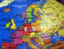 Universidades da Europa, Canadá e EUA usam Enem na seleção de alunos