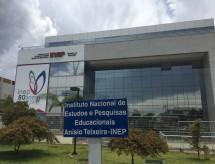 Diretor de área responsável pelo Enem é exonerado do Inep