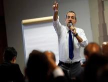 Reitores cobram que Weintraub prove 'plantações de maconha' em universidades