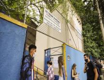 Perde vigência MP que liberou verba para Ministérios da Educação e da Cidadania