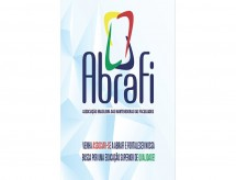Venha associar-se a ABRAFI e fortalecer nossa busca por uma educação superior de qualidade!