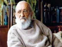 Para entender Paulo Freire