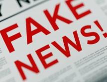 Especialistas propõem educação midiática em projeto contra fake news