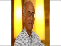 Nomeado o Novo Diretor da DAES/INEP