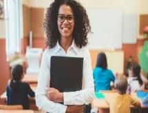MEC abre 40 mil novas vagas em curso online para professores de alfabetização