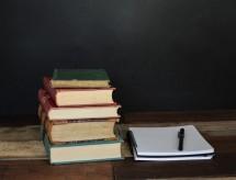 Taxa de inadimplência no ensino superior deve atingir recorde de 11,3% em 2020
