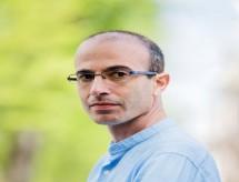 A crise do Coronavírus, por Yuval Harari