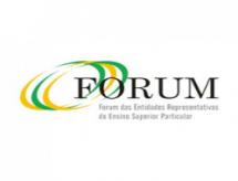 Ofício Fórum nº 255/2020.