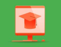 Conheça o Programa que induz a oferta de cursos inovadores de licenciaturas e de formação continuada