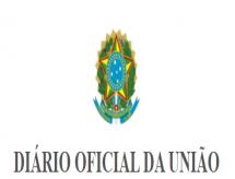 Resolução nº 3, de 21/06/2021 institui as Diretrizes Curriculares Nacionais do curso de Odontologia