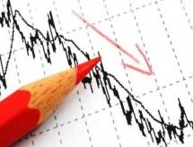 Educação se aproxima de colapso no orçamento