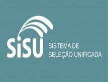 Em um dia, Sisu recebe 826 mil inscrições; prazo vai até o próximo domingo